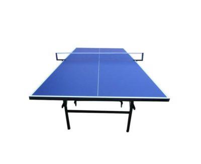 שולחן פינג פונג פנים  3746