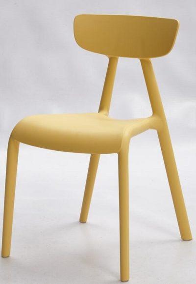 כיסא ילדים דגם 4422