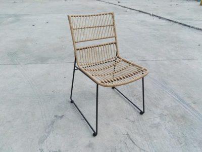 כיסא ישיבה לבית דגם 0011