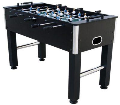 שולחן כדורגל 9055