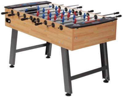 שולחן כדורגל לשימוש פנים דגם 77499