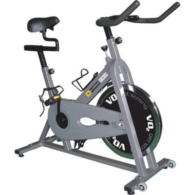 אופני ספינינג  S-Cardio דגם 120