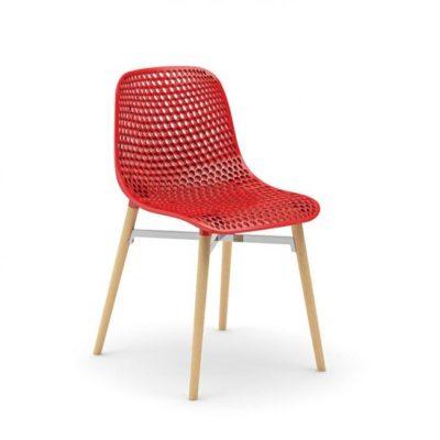 דגם כיסא אורח בעיצוב חדשני מודל 2013 לחי מחיר בקרוב