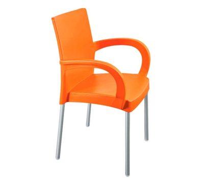 דגם כיסא אורח 2961