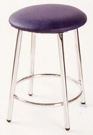 דגם כיסא גמד שרפרף