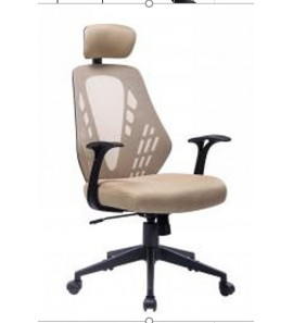 כיסא משרדי 444887