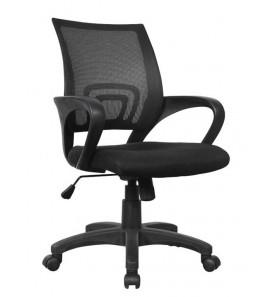 כיסא משרדי 66652