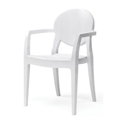 דגם כיסא 156