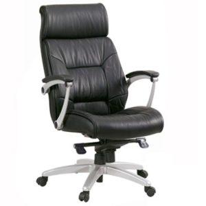 דגם כסא אופיר