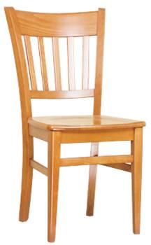דגם כסא אורן