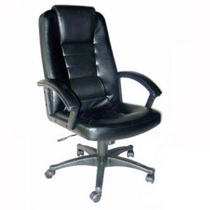 דגם כסא בל
