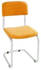 דגם כסא ברויר