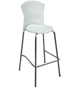דגם כסא בר בוני