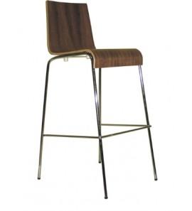 דגם כסא בר דורן