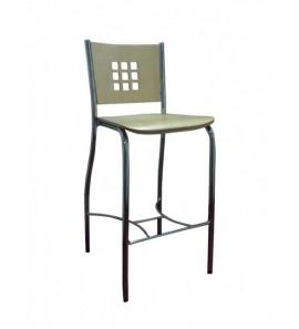 דגם כסא בר דין