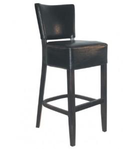 דגם כסא בר ויסטה