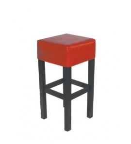 דגם כסא בר טומי