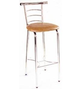 דגם כסא בר טל