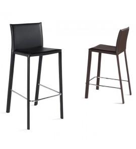 דגם כסא בר מלני