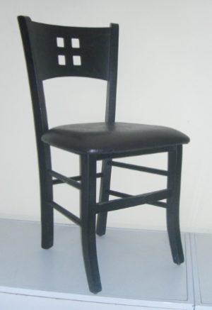 כסא לפינת אוכל דבנטה