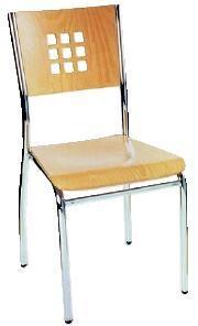 דגם כסא וישנר