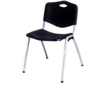 דגם כסא ורון