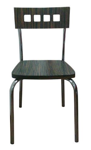 דגם כסא טומי
