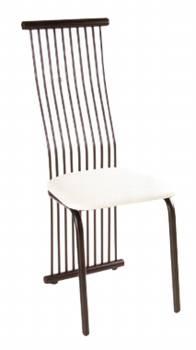 דגם כסא טלין
