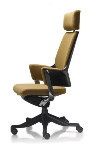 דגם כסא לירן