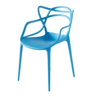 דגם כסא פלסטיק 455468899