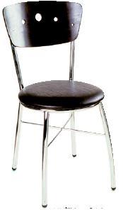 כסא לפינת אוכל מילנו