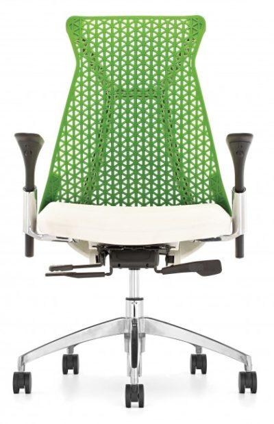 דגם כסא מנהל אולימפי