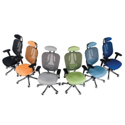 דגם כסא מנהל מורן