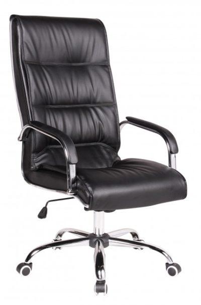 דגם כסא מנהל מקסים גבוה