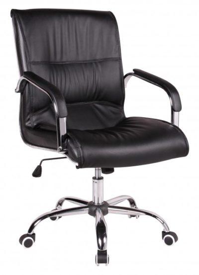 דגם כסא מנהל מקסים נמוך