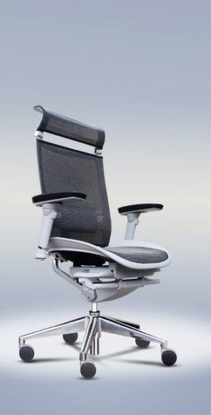 דגם כסא מנהל נורי