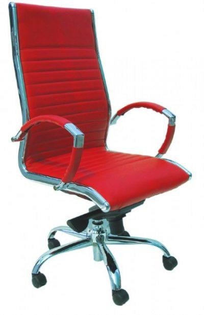 דגם כסא מנהל סיו
