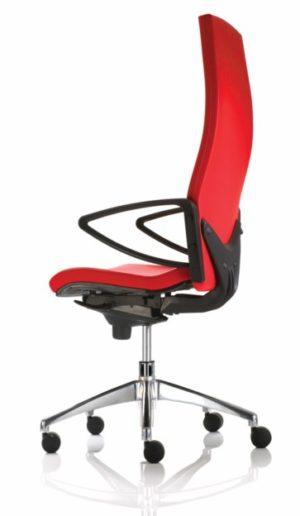 דגם כסא מנהל/עבודה פרו אקטיב