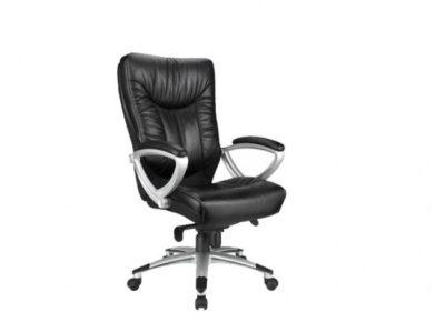 דגם כסא מנהל פרדייס