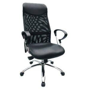 דגם כסא מנהל שור