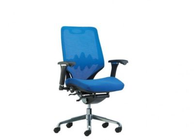 דגם כסא משרדי טווני נמוך