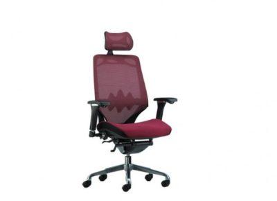 דגם כסא משרדי טווני