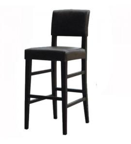 דגם כסא סון