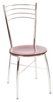 דגם כסא סילבי