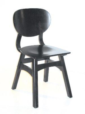 דגם כסא סילבן