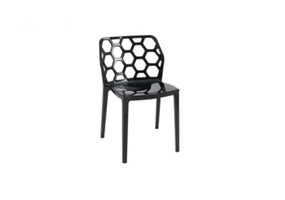 דגם כסא עכביש