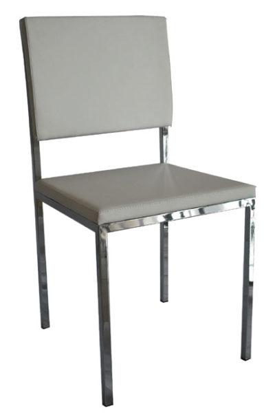 דגם כסא פי