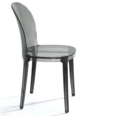 דגם כסא פלסטיק ויוה