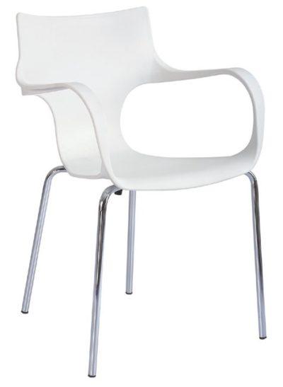 דגם כסא פלסטיק מונה