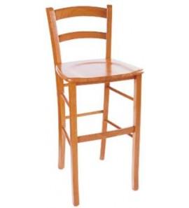 דגם כסא בר קנט